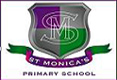 St Monica's (Milton) Primary School